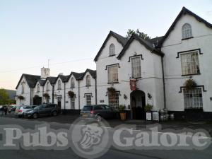 Picture of The Severn Arms
