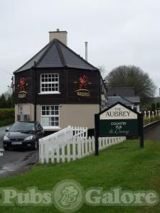 Picture of The Aubrey Arms