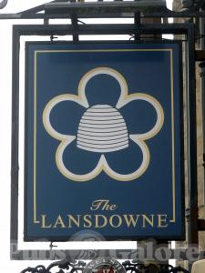 Picture of The Lansdowne Hotel