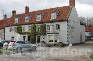Picture of Hoste Arms