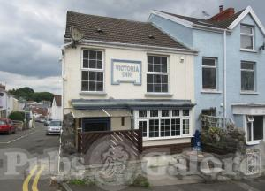 Picture of Mumbles Ale House