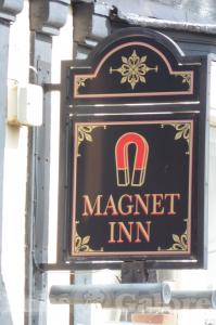 Picture of Magnet Inn