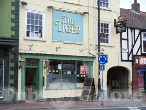 Picture of Tiger Inn