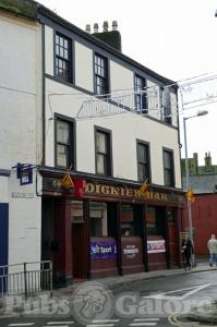 Picture of Dickies Bar
