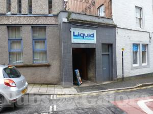 Picture of The Liquid Lounge