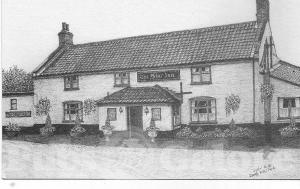 Picture of The Star Inn