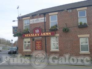 Picture of Stanley Arms