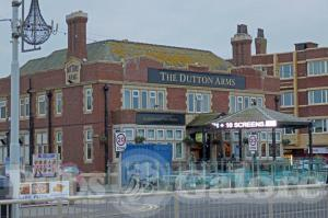 Picture of The Dutton Arms