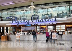 Picture of The Flying Chariot (JD Wetherspoon)