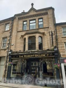 Picture of The Robert Gillow