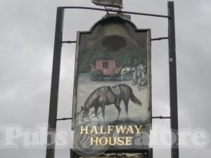 Picture of Halfway House