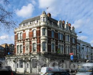 Picture of Brook Green Hotel