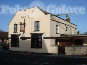 Picture of Woolpack Inn
