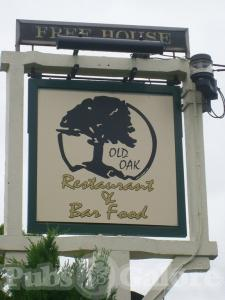Picture of The Old Oak