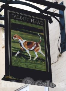 Picture of The Talbot Head Hotel