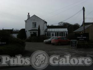 Picture of Sawley Arms