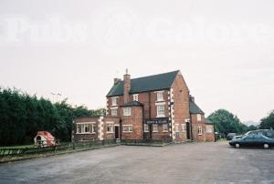 Picture of Moon And Stars Inn