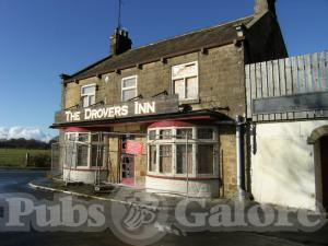 Picture of The Drovers Inn
