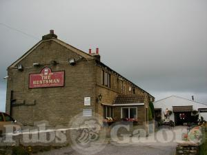 Picture of The Huntsman Inn