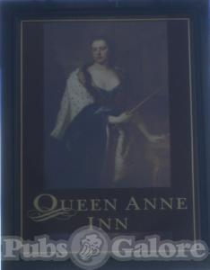 Picture of Queen Anne Inn