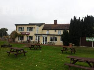 Picture of Yew Tree Inn