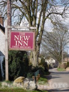 Picture of New Inn