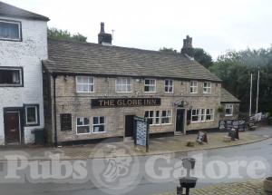Picture of Globe Inn