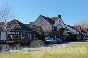 Picture of Brewers Fayre Bankhead Gate