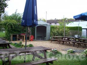 alverton chat sites The alverton allows pets of any size for a fee of gbp 10 per pet, per night.