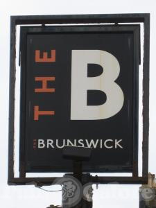 Picture of The Brunswick
