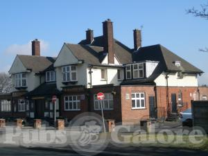 Picture of Broadfield Arms