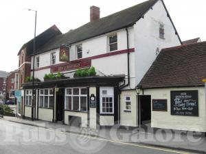 Picture of Olde Queens Head