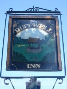 Picture of The Ruffwell Inn