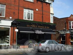 Picture of The Hale Kitchen & Bar
