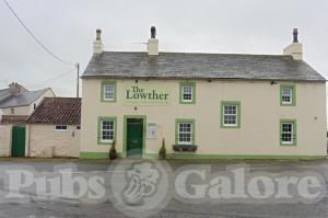 Picture of Lowther Arms