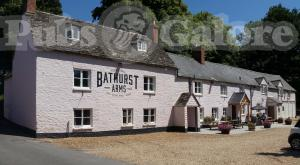 Picture of Bathurst Arms