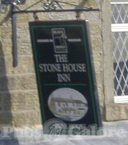 Picture of The Stone House Inn