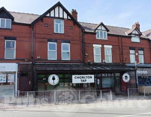 Picture of The Chorlton Tap