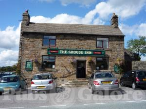 Picture of Grouse Inn