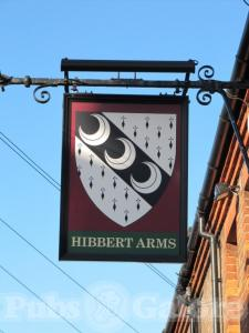 Picture of Hibbert Arms