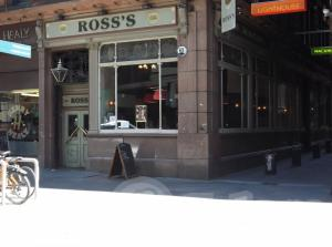Picture of Ross's Original Bar