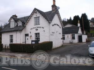 Picture of The Auld Smiddy Inn