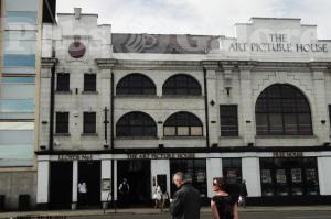 Picture of Art Picture House (Lloyds No.1)