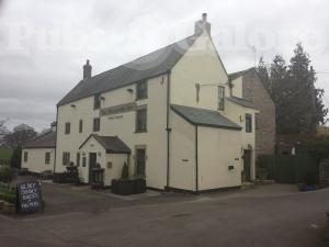 Picture of The Holcombe Inn