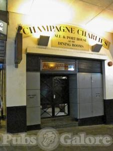Picture of Champagne Charlie's