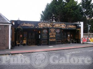 Picture of Smithies Ale House