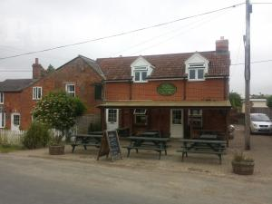 Picture of The Foxham Inn