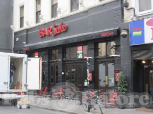 Picture of Bar Soho