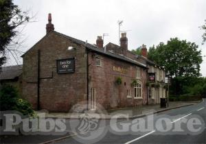 Picture of Bootle Arms
