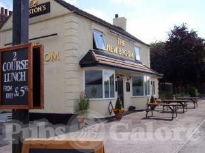 Picture of The New Broom Inn